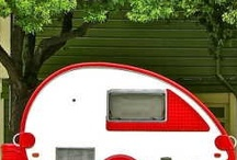 campers / I love camping a campers so this board is for camping a campers lol / by Pamela Cole