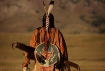 All about Native American culture