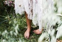 FUTURE WEDDING / by TijgertjeRawr