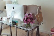 You better work, work it girl! / Office ideas