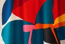 Colors inspiration / Colors, inspiration, art direction, design, color palettes
