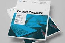 Proposal Documentation