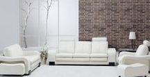 Interior Design / Find Biopietra's Best Interior Design Ideas & Inspiration to match your Style.