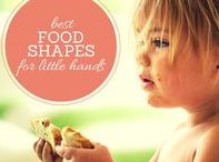 BLW Food Prep & Storage / food prep, meal prep, feeding, baby, baby led weaning, blw, weaning, bento, lunch