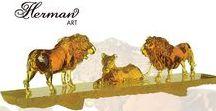 Herman Art