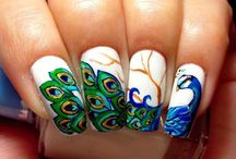 Nails I want to have