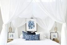 beach house / decoration | inspiration | ideas | indoor | outdoor  | design | home  | boho | tropical | coastal