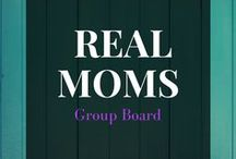 Real Moms / Real Moms sharing their advice about all things related to kids and parenting! Pins must be vertical (longer than they are wide) with text overlay. *Pins not fitting this criteria will be deleted* Pin as much as you want as long as you are re-pinning from this board as much as you pin to it. Interested in becoming a contributor? 1. Follow this board 2. Follow me (realmomrecs) 3. Email me your info at caitlin@realmomrecs.com  *TEMPORARILY CLOSED TO NEW CONTRIBUTORS*