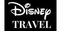 Disney Travel BEST PINS! / All the best tips for planning your vacation to Disney World, Disneyland or even a Disney Cruise! Everything you need to plan the best Disney trip ever: resorts, dining, Fastpass, attractions and DEALS!  WANT TO BE A CONTRIBUTOR? Fill out this form: https://www.realmomrecs.com/pinterest-group-board-form/