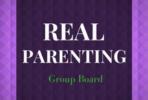 Real Parenting Group Board / Real parenting advice from real parents! The best tips related to all things kids and Mom life. From baby and toddler to teens! WANT TO BE A CONTRIBUTOR? Fill out this form: https://www.realmomrecs.com/pinterest-group-board-form/