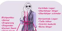 Fashion Tipps
