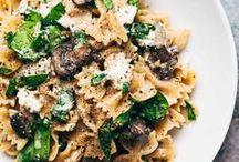 food. italian