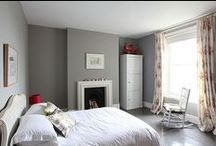 dreamy homes / lovely homes i wish i had, inspiration for future homes.