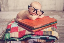 Future is up to HIM :) Kids / by Kimmy Stoll