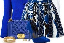 Looks & accessories