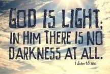 Faith ⛪