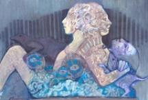 Yucatan Artists