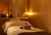 Innisfallen Health & Beauty Rooms