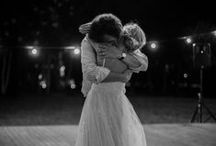 Married, yet planning my wedding day. / by Madeline Houck