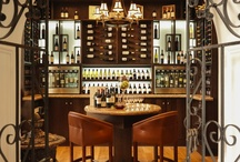 Killarney Wine Rooms