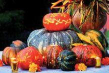 Food & Drink / traditional Bermuda food, recipes, drinks, restaurants