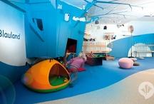 Architecture & Design for Kids