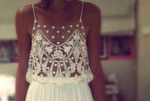 dress(ÿ)
