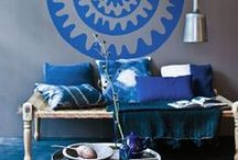 Denim fashion and Decor / The Latest Trends in Denim design, Denim Clothing, Denim Jewelry, Denim Rugs, Denim Furniture and Denim Decor. I search daily for the Best of Denim and one of a kind fashion and decor so you can be inspired all in one place. If you love indigo and you love denim keep checking in for all the denim your eyes can eat! Denim is Divine!