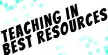 Teaching in Best Resources / All of your favorite Teaching Resources at TeachersPayTeachers. Betst of the the Best