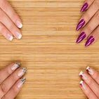 Nails / Welcome to our Nails Board.  Nails, Nail care, nail tips, nail style, be beauty you nails tips get from here.   Please fill out this form to be added: https://naturalbeautic.com/