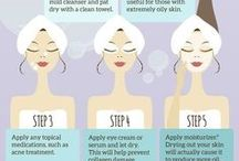 Summer Beauty Tips / Welcome to our Summer Beauty Tips Board!  Be smart and more beautiful.  How to get more beauty tips? No tension just follow us.  Beauty, Beauty care, face, skin, nail, Makeup, hair etc. collection is available in our store. So don't miss to check out here: https://naturalbeautic.com/  Thanks a lot. Stay with US.