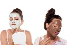 Face Mask / Welcome to our Face Mask Board!  Face, face care, mask for face, Skin, Skin oil/ oily, Skin related everything is here.  Skin, skin care and every tricks and tips you can get from here.   So don't miss to check out here: https://naturalbeautic.com/  Thanks a lot. Stay with US.
