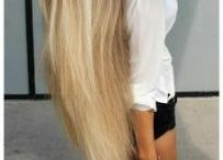 Natural Hair Growth / Welcome to our Natural Hair Growth Board!  Hair, hair car, hair problem and hair related every problem solution is here. Everything is available in our profile and website. And a few ideas are uploaded here.  Please don't miss to check out our website please.  https://naturalbeautic.com/ Thanks a lot..