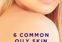 Oily Skin / Welcome to our Oily Skin Board! Oily skin is a common problem.  Skin, Skin oil/ oily, Skin related everything is here.  Skin, skin care and every tricks and tips you can get from here.   So don't miss to check out here: https://naturalbeautic.com/  Thanks a lot. Stay with US.