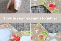 Tips & Tricks / How-to, Sewing hacks, Tips & Tricks