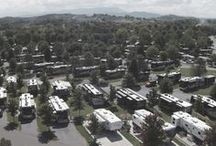 Campsites / Premier Campsites in the Great Smoky Mountains!