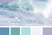 Colores / Colores colores......
