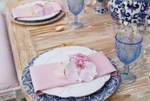 DIY Entertaining / Inspiration for you next party!!!