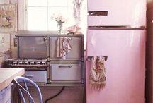 Dream Kitchen / Dream Kitchen Fantastic Inspiration for the eyes