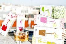 Julie Infuse / Découvrez les parfums d'eau que j'ai créé moi-même, et qui s'accordent à tous le plats, toutes les humeurs et toutes les saisons ! Vendu sur le site www.terreexotique.fr (depuis 2010) !