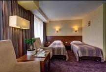 Wyjątkowe miejsce na przystań w podróży / Enjoy Your stay !!