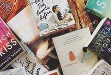 Sun Snacks Series / blog posts and instagram photos from my bookstagram & blog!