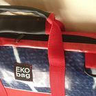Ekobag bags