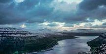 Faroe Islands / Denmark