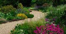 Zahradní Garden Design