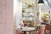 De steden // Breda / #Breda #restaurant #eetgelegenheden #drinkgelegenheden #cafe #etenendrinken #lunchen #eropuit #Nederland #dagjeweg #citytrip #travel #reizen #uitje