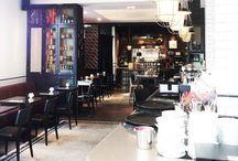 De steden // Gouda / #Gouda #restaurant #eetgelegenheden #drinkgelegenheden #cafe #etenendrinken #lunchen #eropuit #Nederland #dagjeweg #citytrip #travel #reizen #uitje