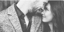 Choose Love / El amor es nuestra manera de entender la vida, la belleza y el maquillaje. Las primeras sensaciones, las miradas llenas de ternura, la atracción, la dulzura... ¡Love is all around!