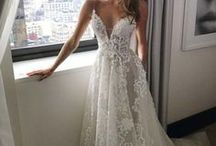 ❤ Wedding Dress ❤