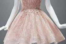 ❤ Cute Homecoming Dress ❤